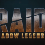 Raid shadow legends 4.00.0