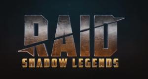 RAID Shadow Legends MOD APK (Coins, Gems, and Energy unlocked) 6