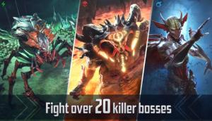 RAID Shadow Legends MOD APK (Coins, Gems, and Energy unlocked) 3