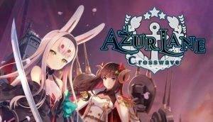 Azur Lane mod APK (Unlimited Money, Gems, No Ads) 1