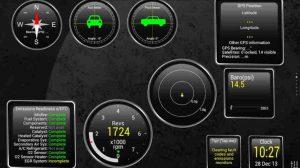 Torque Pro APK (OBD 2 & Car) – Download Mod v1.10.120 2