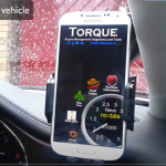 Torque pro app