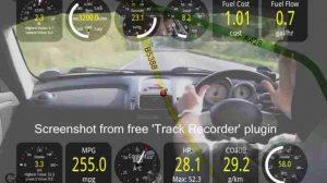 Torque Pro APK (OBD 2 & Car) – Download Mod v1.10.120 1