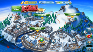 Cooking Fever mod APK – Download for Unlimited Gems and Diamonds 4