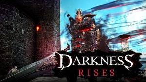 darkness rises mod apk latest version