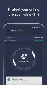 Download AVG Antivirus Pro APK  (No ads, all features unlocked) 3